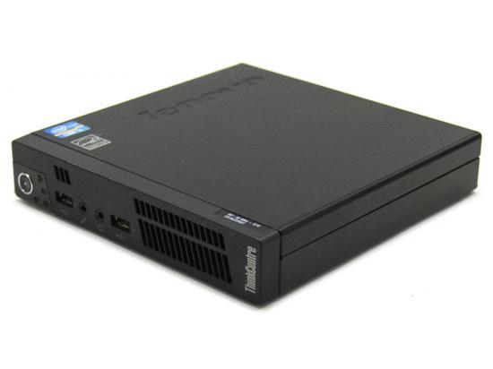 Lenovo ThinkCentre M92P Tiny i5 (i5-3470)