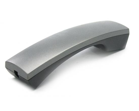 RCA 25200 Series Handset - Silver/Charcoal