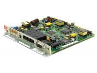 ADC SPX-HLXRG4 Remote Soneplex HDSL Module