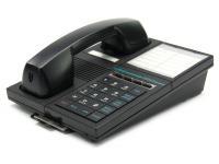 Telrad Black 4-Button Single Line Digital Basic Phone (79-240-0000/3)