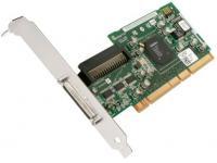 Adaptec 29320ALP-R SCSI Controller Card