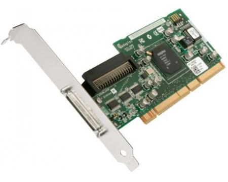 ADAPTEC SCSI CARD 29320ALP ULTRA320 SCSI DESCARGAR DRIVER