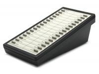 Trillium Panther 1032 32-Button DSS Console (90-0224-1A)