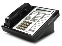 AT&T 7406 Plus 18-Button Analog Display Speakerphone - Grade B