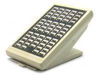 Samsung Prostar DCS 64-Button Almond Module DSS AOM