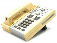 "AT&T Merlin BIS-10 Almond 8-Button Non-Display Speakerphone (7313) ""Grade B"""
