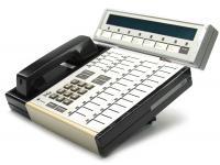 "AT&T 7405D01B-003 Black 34-Button Digital Phone "" Grade B"""