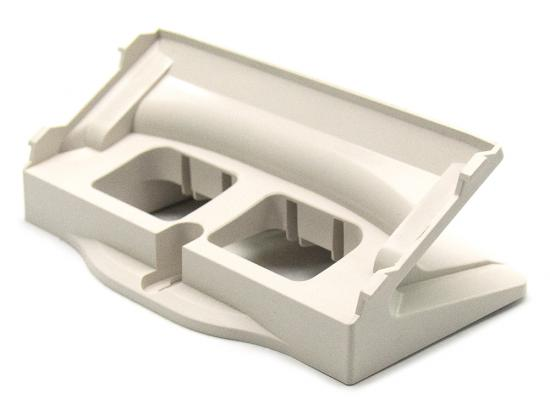 SBC Lucent a2011-2 White Stand