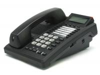 Telematrix TMX Black 2-Line Display Speakerphone (2105S)