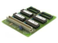 Comdial DXP 224 Rev 13A Software Circuit Card