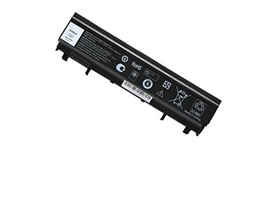 Dell Latitude E5540 / E5440 11.1V Battery