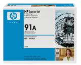 HP C9720A Black Toner