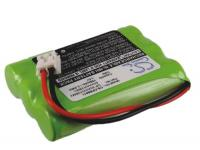 AT&T E597-1 3.6V 700mAh Replacement Battery