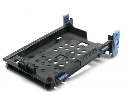 Dell N8362 Optiplex GX SFF Series HDD Caddy