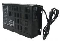 Bogen TPU-60B 60 Watt Paging Amplifier