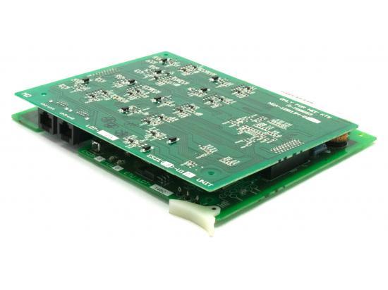NEC ESIB(8)-U10 Electronic Station Interface Unit