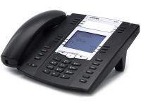 Aastra 6753i Black IP SpeakerPhone - Grade A