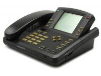Cybiotronics Cybiolink P-I 5-Line Display Phone