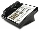 AT&T Lucent Avaya Definity 7406 Digital Speakerphone (7406D02A-003)