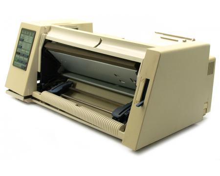 LEXMARK FORMS PRINTER 2390 PLUS WINDOWS 7 DRIVER
