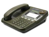 "Sony 4-Line Display Speakerphone (IT-M804) ""Grade B"""