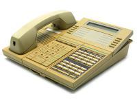 "Telrad Digital Single-Line 36-Button Grey Executive Small Display Phone (79-100-0000/G) ""Grade B"""