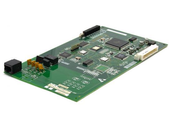 NEC DSX-80/160 DX7NA-T1/E1/PRIU-A1 T1 E1 PRIU Card (1091006)