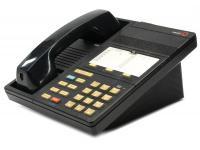 AT&T Definity 8403 Black Digital Speakerphone