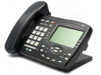 Talkswitch 480i Charcoal Display Phone A-Stock