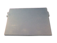 Avaya IP Office 2420 Clear LCD Housing Plate