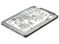"""HGST Travelstar 500GB 7200 RPM 2.5"""" SATA Hard Disk Drive HDD (Z7K500-500)"""