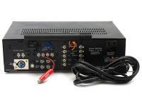 Bogen RM150A AM/FM Amplifier Receiver