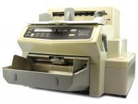 Bowe Bell + Howell Copiscan 8000 Spectrum
