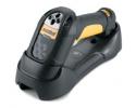 Symbol LS3578-FZ Wireless Handheld Barcode Scanner (LS3578FZ)