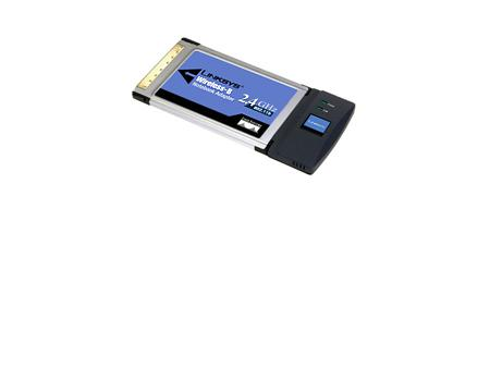 LINKSYS WIRELESS NOTEBOOK ADAPTER WPC11 DRIVERS FOR WINDOWS DOWNLOAD
