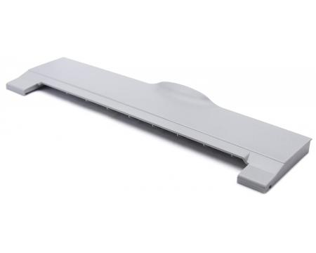 Epson Cover Assembly Front (1261493)