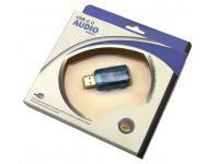 Generic USB 2.0 Audio Adapter