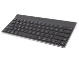 Logictech Tablet Keyboard For iPad