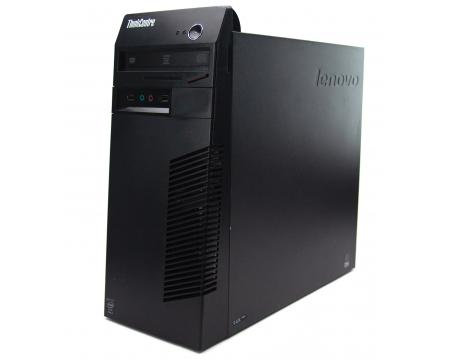 Lenovo Thinkcentre M73 Mini Tower Intel Core i5 (4570) 3.2GHz 4GB DDR3 250GB HDD