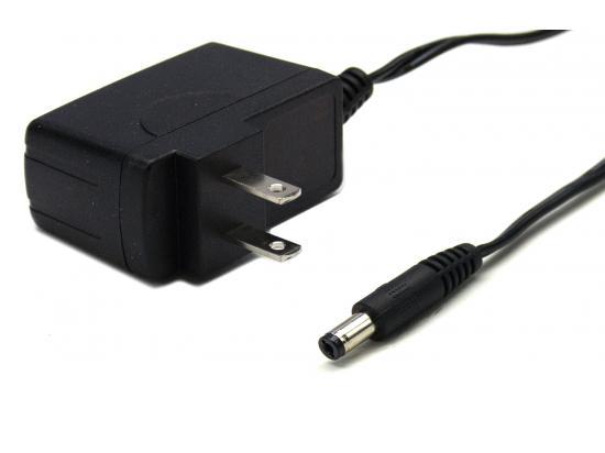 Yealink PS5V2000US 5V 2A Power Adapter