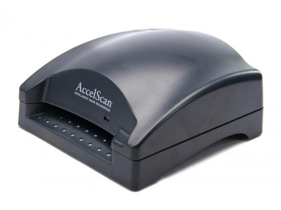 AccelScan 2110 USB Optical Mark Reader