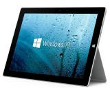 "Microsoft Surface 3 10.8"" Tablet Intel Atom (x7-Z8700) 1.6GHz 4GB DDR3 128GB SSD"