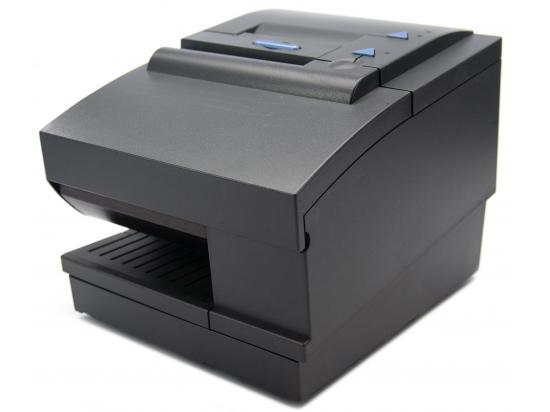 IBM Suremark 4610-2CR Monochrome USB Thermal Label Printer - Grade A