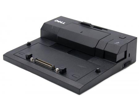 Dell PRO3X Docking Station