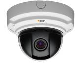 Axis P3367-V 5mp Outdoor/Vandal Network Camera - New Open Box