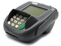Ingenico i6550 Customer Activated Payment Terminal