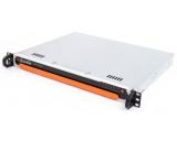 Shoretel Mobility 4000 2-Port Router (614-1094-04)