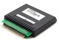 Nortel IP8800 Bluetooth Module