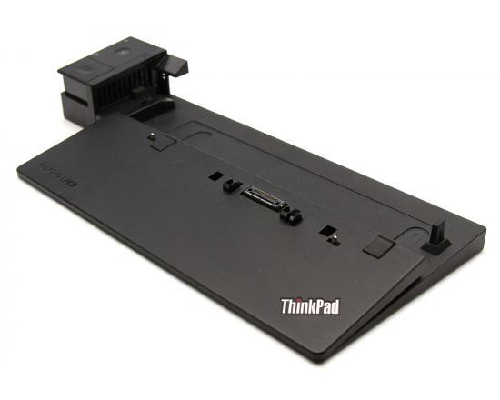 Lenovo ThinkPad Pro Dock 40A10090US Refurbished