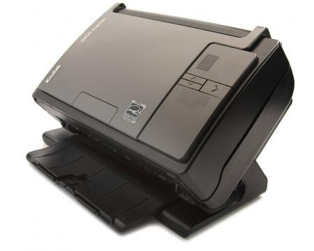 Kodak i2400 USB Duplex Sheetfed Document Scanner (8835183)